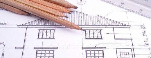 5 Advantages of Design/Build Construction