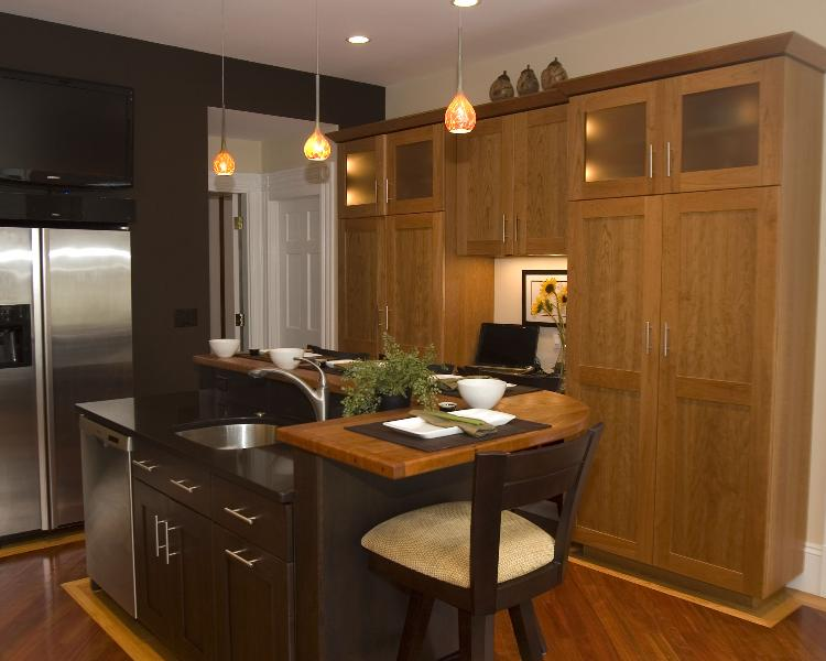 kitchen remodeling schedule  when will your kitchen be