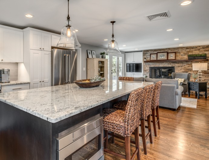 Boston And North Shore Home Renovation PEGASUS DesignToBuild Extraordinary Kitchen Remodeling Boston Ma Style Collection