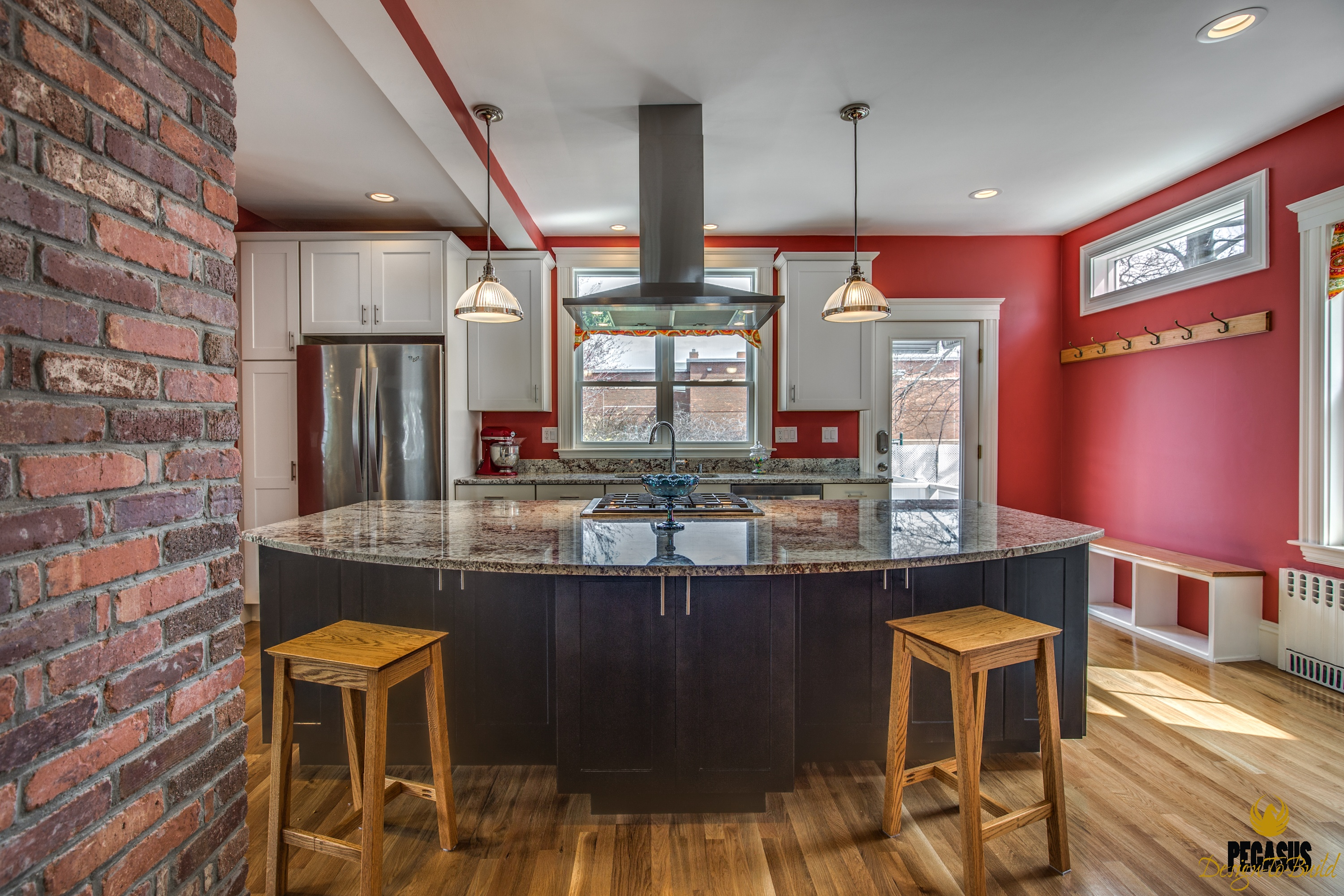 kitchen remodel pricing
